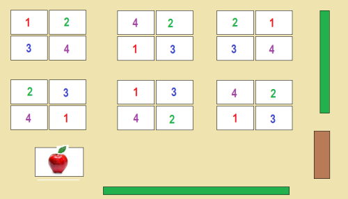 binomial1