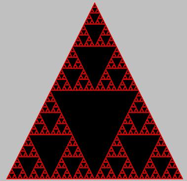 Pasc4
