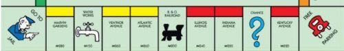 monopoly-back-row