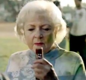 alg-ad-snickers-betty-white-jpg